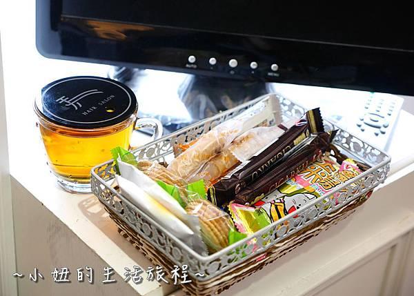 加慕秀 中和店 捷運南勢角 P1270538.jpg