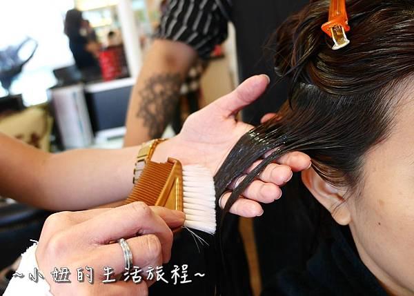 加慕秀 中和店 捷運南勢角 P1270539.jpg