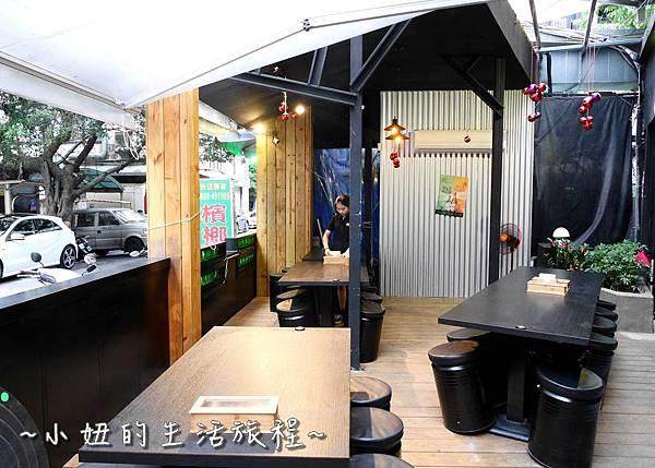 Pocha2店韓式熱炒P1270760.jpg