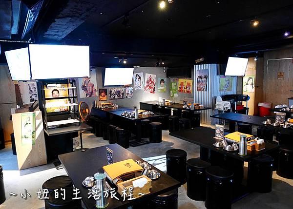 Pocha2店韓式熱炒P1270765.jpg