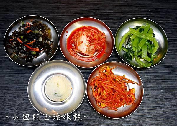 Pocha2店韓式熱炒P1270779.jpg