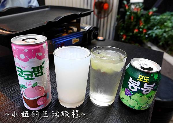 Pocha2店韓式熱炒P1270780.jpg