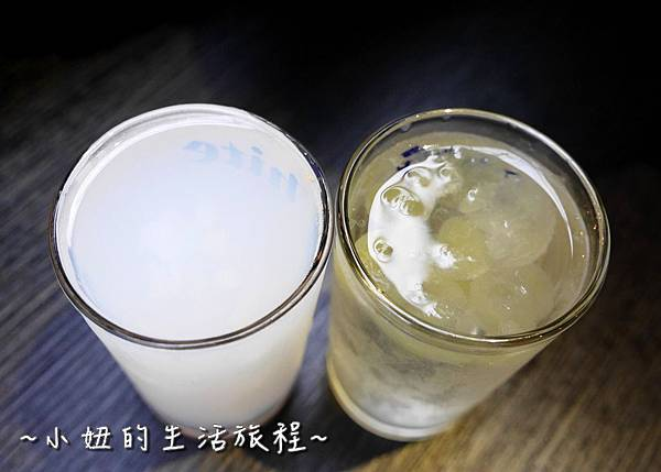 Pocha2店韓式熱炒P1270783.jpg