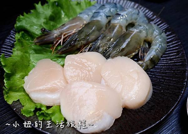 Pocha2店韓式熱炒P1270802.jpg
