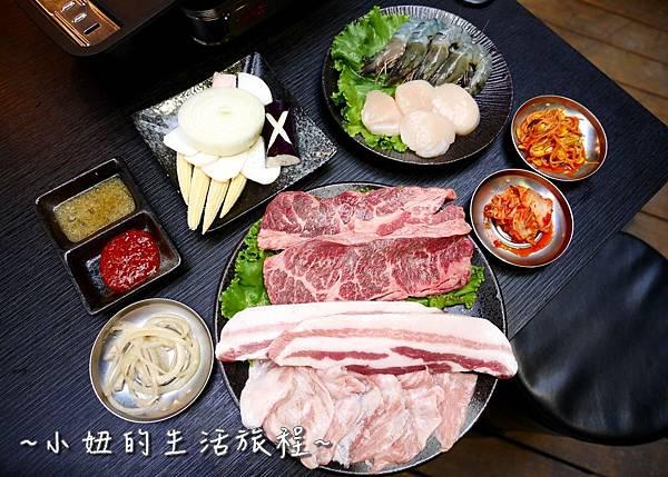 Pocha2店韓式熱炒P1270799.jpg