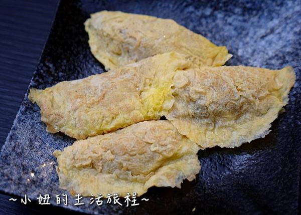 Pocha2店韓式熱炒P1270816.jpg