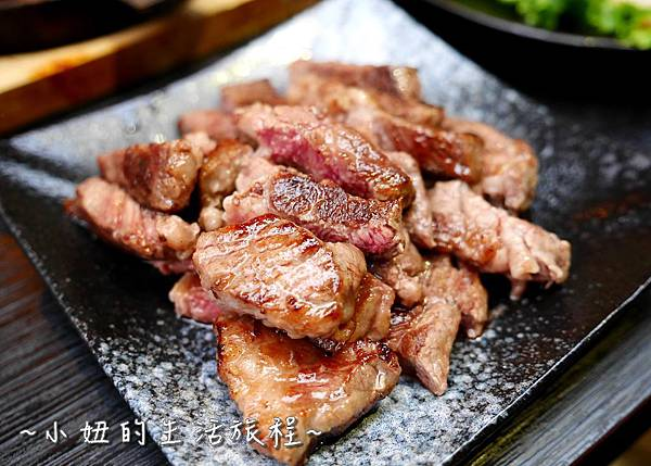 Pocha2店韓式熱炒P1270824.jpg