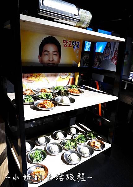Pocha2店韓式熱炒P1270872.jpg