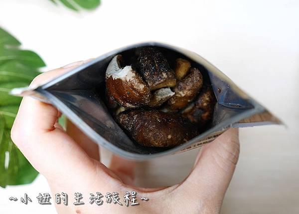 愛D菇 香菇粉 菇菇脆餅 香菇粉食譜P1270901.jpg