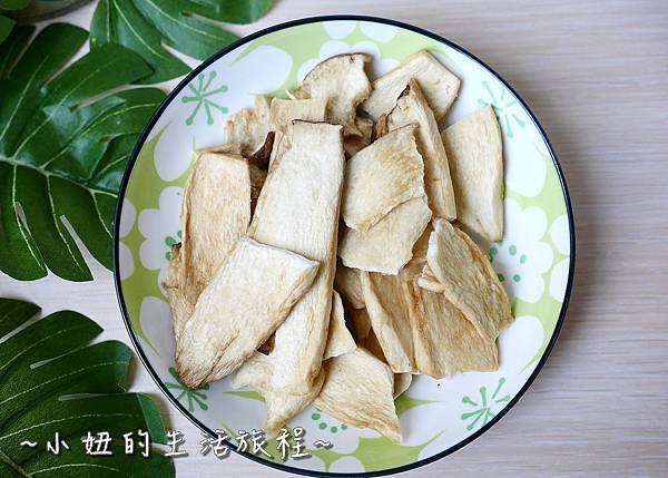 愛D菇 香菇粉 菇菇脆餅 香菇粉食譜P1270911.jpg