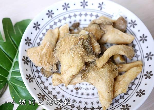 愛D菇 香菇粉 菇菇脆餅 香菇粉食譜P1270915.jpg