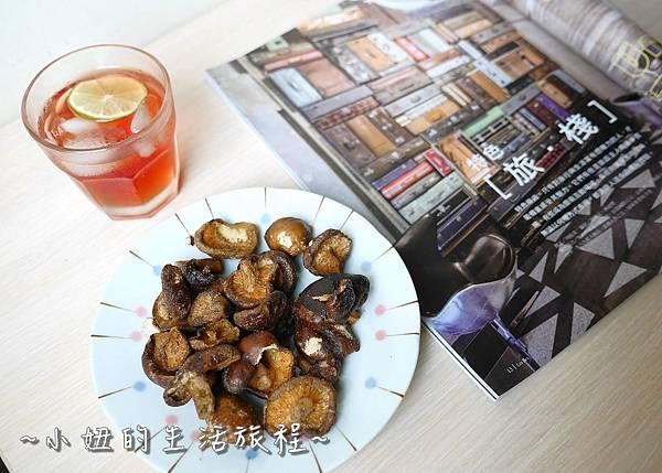 愛D菇 香菇粉 菇菇脆餅 香菇粉食譜P1270921.jpg