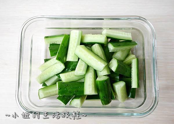愛D菇 香菇粉 菇菇脆餅 香菇粉食譜P1270933.jpg