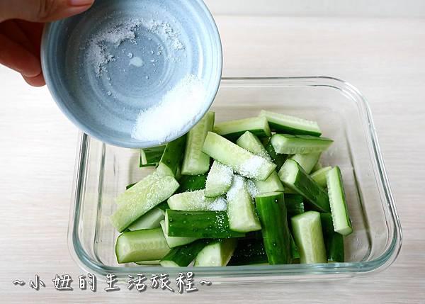 愛D菇 香菇粉 菇菇脆餅 香菇粉食譜P1270934.jpg