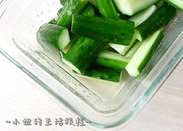 愛D菇 香菇粉 菇菇脆餅 香菇粉食譜P1270936.jpg