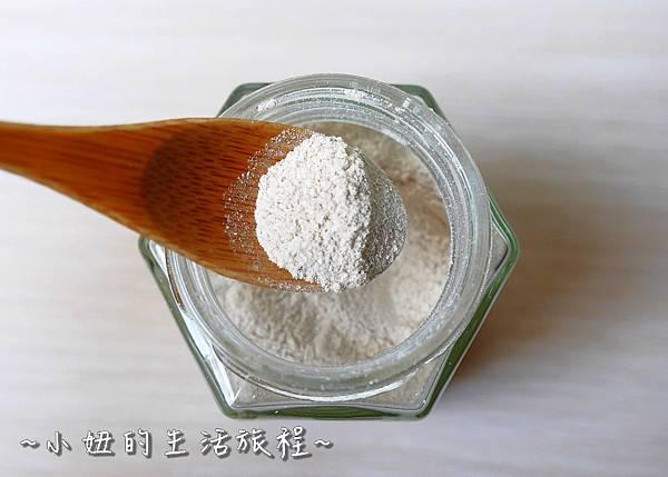 愛D菇 香菇粉 菇菇脆餅 香菇粉食譜P1270940.jpg