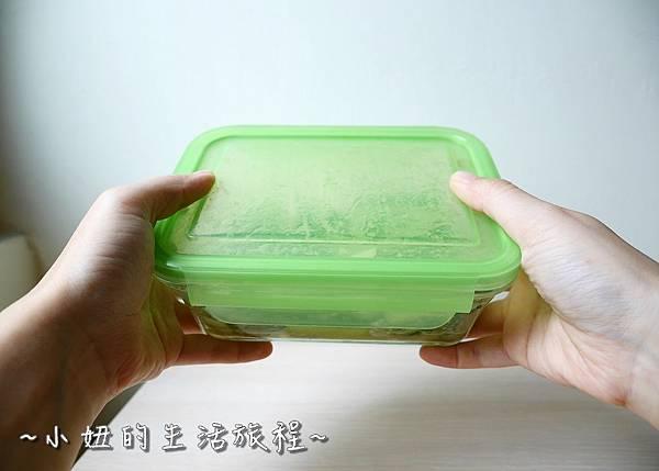 愛D菇 香菇粉 菇菇脆餅 香菇粉食譜P1270946.jpg