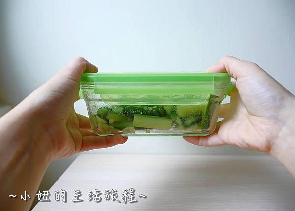 愛D菇 香菇粉 菇菇脆餅 香菇粉食譜P1270947.jpg