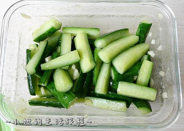 愛D菇 香菇粉 菇菇脆餅 香菇粉食譜P1270948.jpg