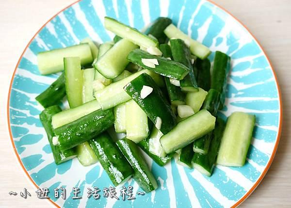 愛D菇 香菇粉 菇菇脆餅 香菇粉食譜P1270950.jpg