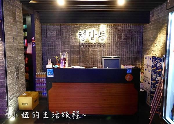 東區烤肉 東區燒烤 清潭洞韓式燒烤 청담동P1270965.jpg