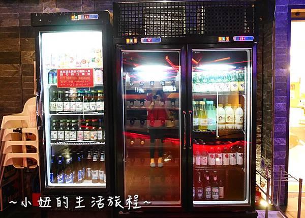 東區烤肉 東區燒烤 清潭洞韓式燒烤 청담동P1270967.jpg