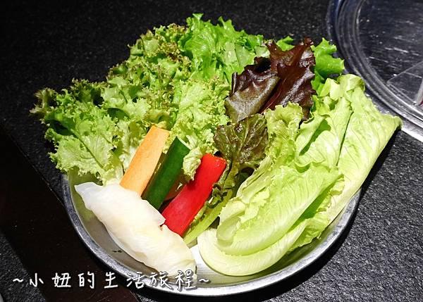 東區烤肉 東區燒烤 清潭洞韓式燒烤 청담동P1270986.jpg
