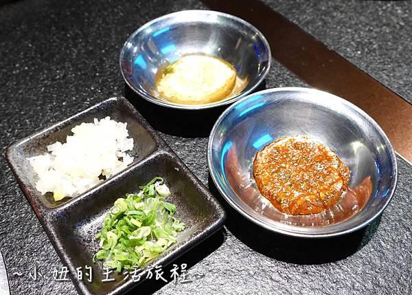 東區烤肉 東區燒烤 清潭洞韓式燒烤 청담동P1270990.jpg