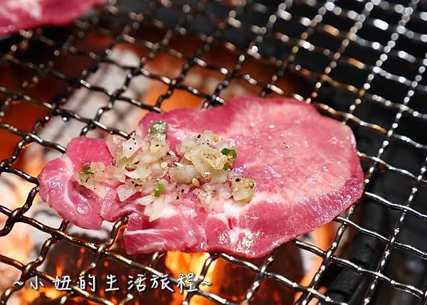 東區烤肉 東區燒烤 清潭洞韓式燒烤 청담동P1280012.jpg