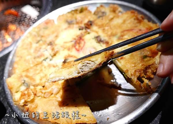 東區烤肉 東區燒烤 清潭洞韓式燒烤 청담동P1280015.jpg