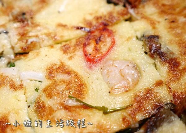 東區烤肉 東區燒烤 清潭洞韓式燒烤 청담동P1280016.jpg