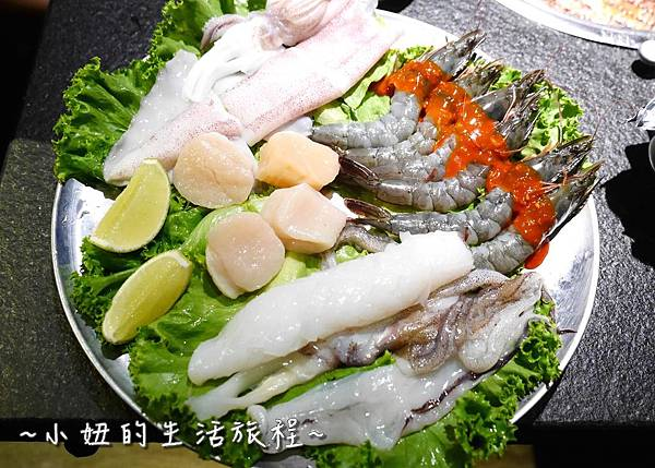 東區烤肉 東區燒烤 清潭洞韓式燒烤 청담동P1280017.jpg