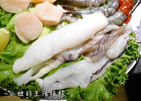 東區烤肉 東區燒烤 清潭洞韓式燒烤 청담동P1280019.jpg