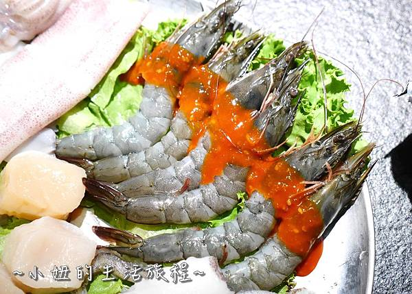 東區烤肉 東區燒烤 清潭洞韓式燒烤 청담동P1280022.jpg