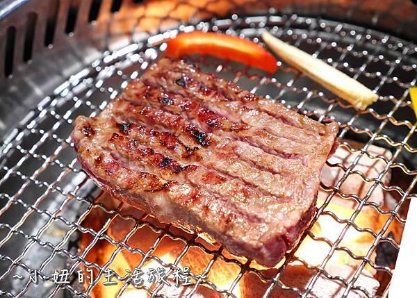 東區烤肉 東區燒烤 清潭洞韓式燒烤 청담동P1280029.jpg