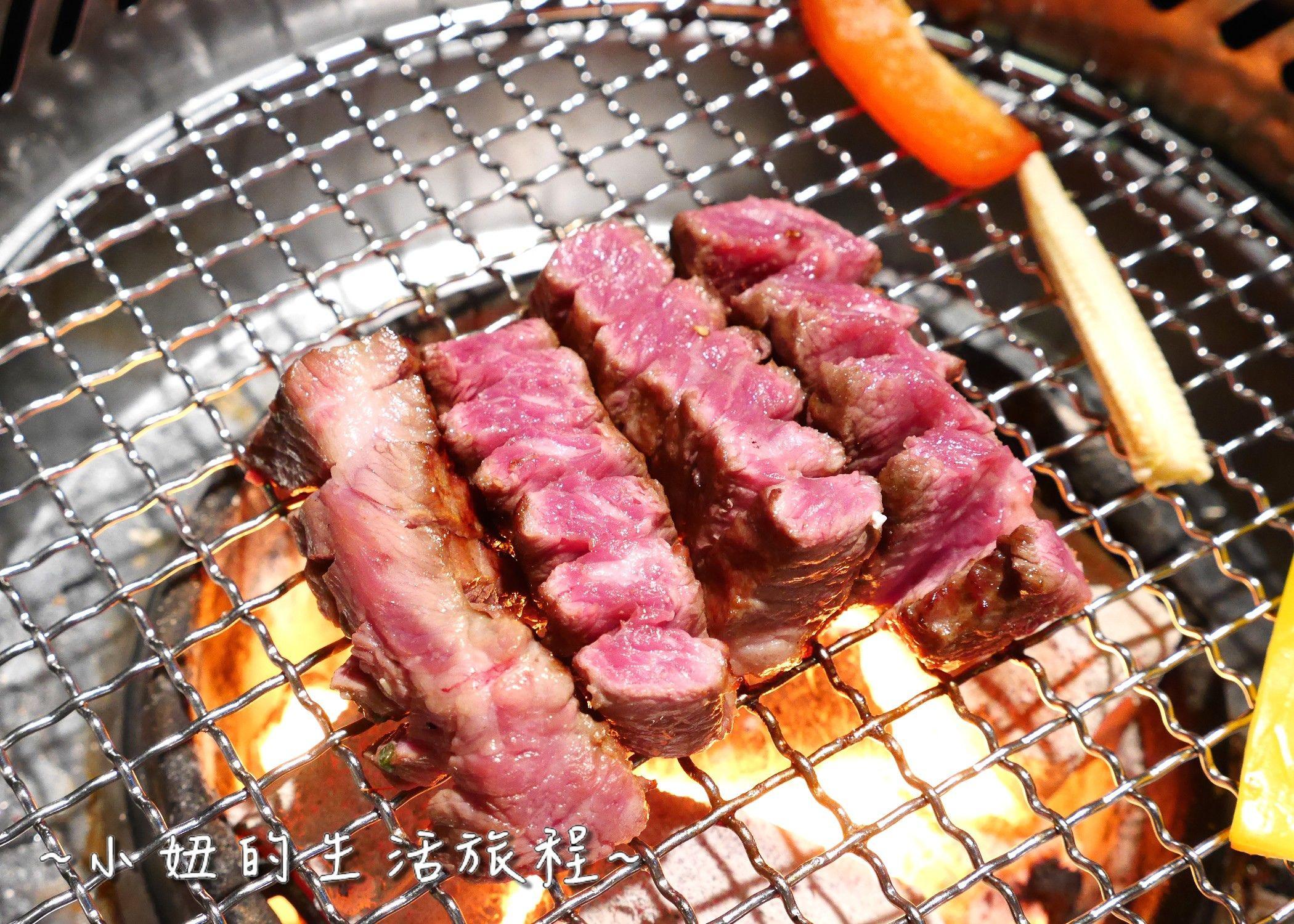 東區烤肉 東區燒烤 清潭洞韓式燒烤 청담동P1280031.jpg