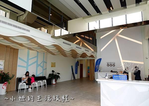 台中潛水旅館 潛立方P1280577