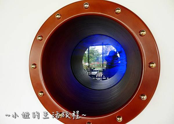 台中潛水旅館 潛立方P1280578