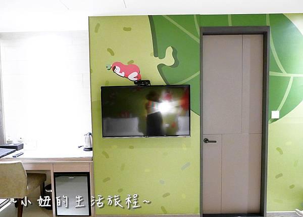 台中住宿 星漾商旅 台中親子住宿 中清館P1280365.jpg