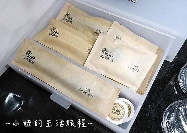 台中住宿 星漾商旅 台中親子住宿 中清館P1280370.jpg