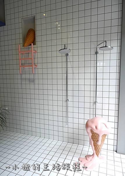 台中冰淇淋泳池 I`m Talato我是塔拉朵P1280262.jpg