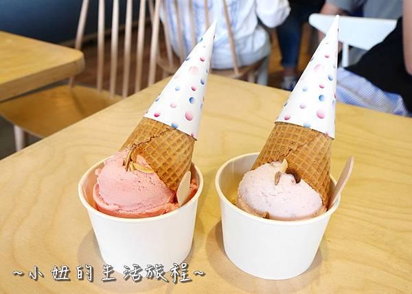 台中冰淇淋泳池 I`m Talato我是塔拉朵P1280275.jpg