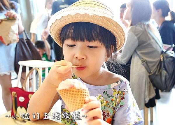 台中冰淇淋泳池 I`m Talato我是塔拉朵P1280281.jpg