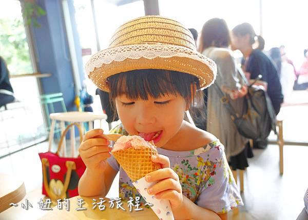 台中冰淇淋泳池 I`m Talato我是塔拉朵P1280285.jpg