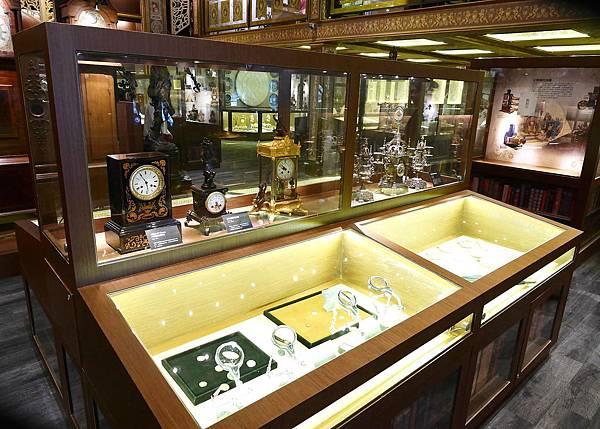台中新天地西洋博物館 台中西洋博物館P1280292.jpg
