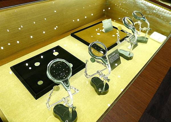 台中新天地西洋博物館 台中西洋博物館P1280293.jpg
