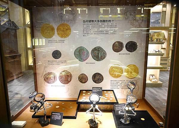 台中新天地西洋博物館 台中西洋博物館P1280294.jpg