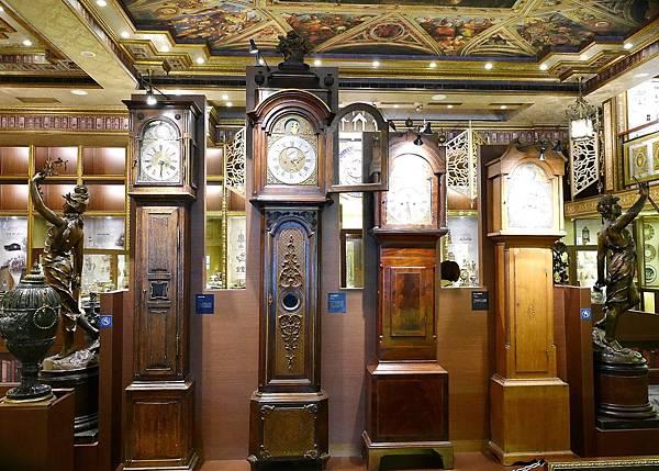 台中新天地西洋博物館 台中西洋博物館P1280295.jpg