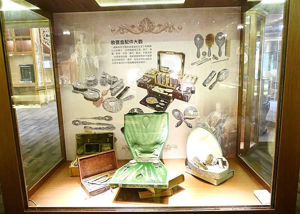 台中新天地西洋博物館 台中西洋博物館P1280305.jpg