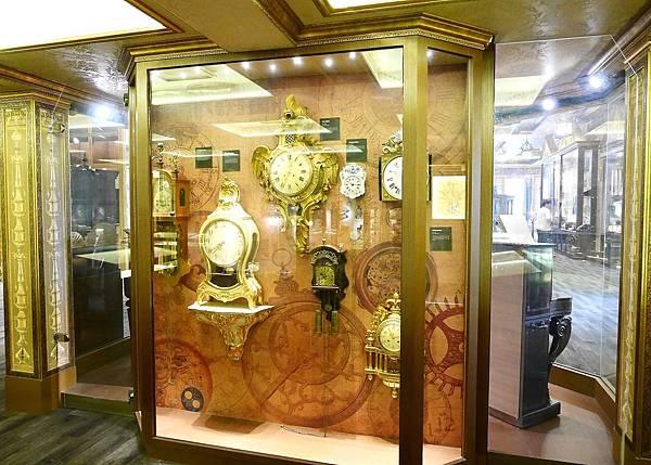 台中新天地西洋博物館 台中西洋博物館P1280306.jpg